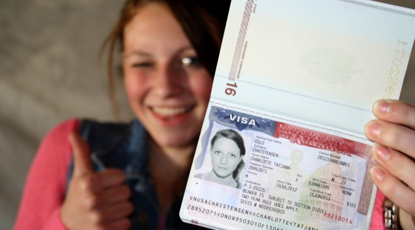 What is the fate of H4 Visa holders?